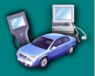 Tech2-program-ecu-with-sps-in-tis2000-1