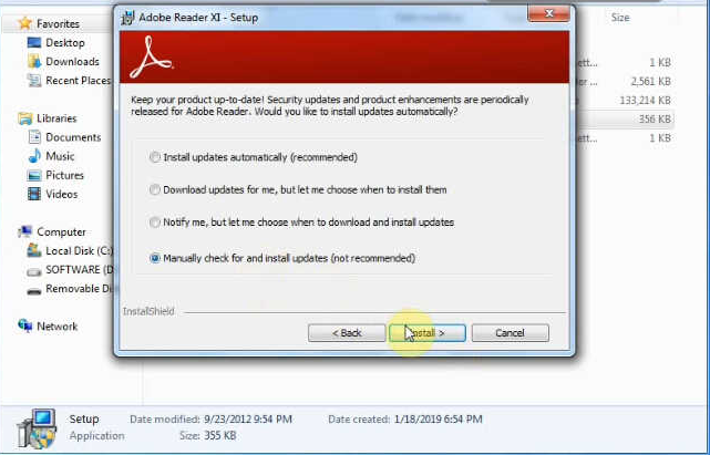 Install-XProg-M-V5.84-Software-on-Win7-5