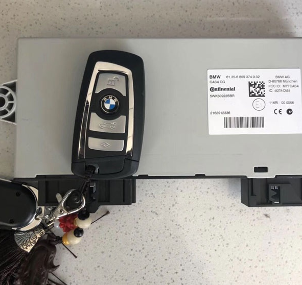 yanhua-mini-acdp-bmw-5-series-cas4-4