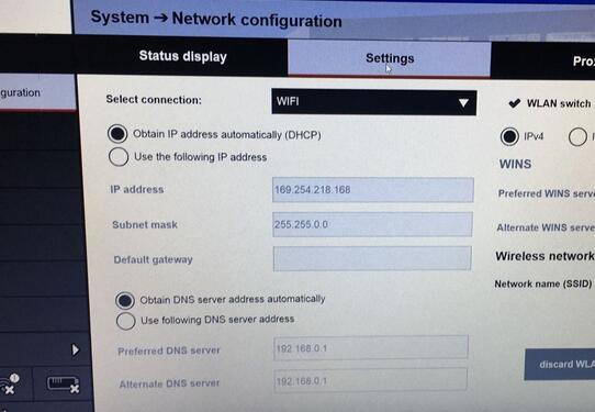 How-to-set-up-Porsche-PIWIS3-WiFi-connection-2