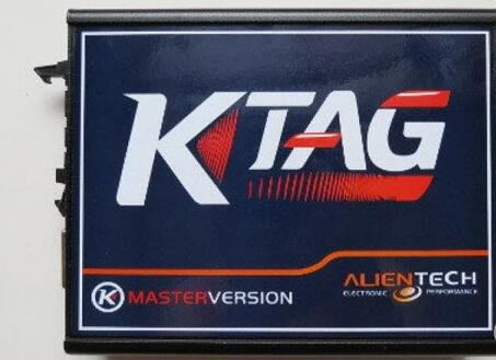 k_tag_firmware_8000