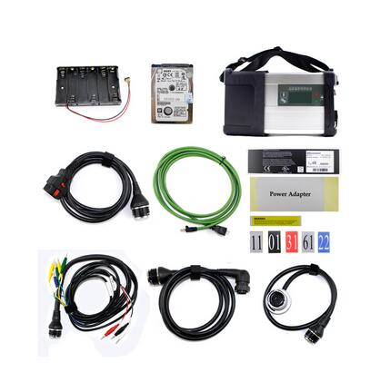 C5-MB-SD-Connect-Diagnostic-SET-for-Cars-&-Trucks-2