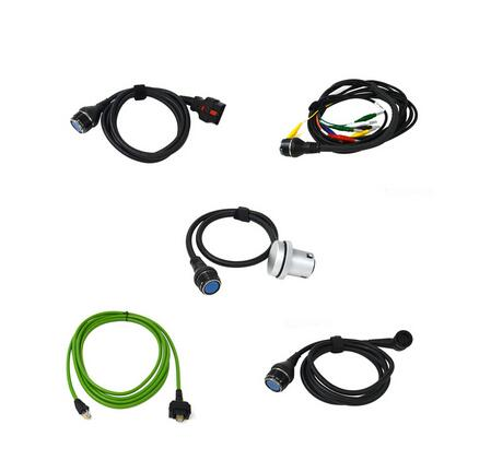 C5-MB-SD-Connect-Diagnostic-SET-for-Cars-&-Trucks-5