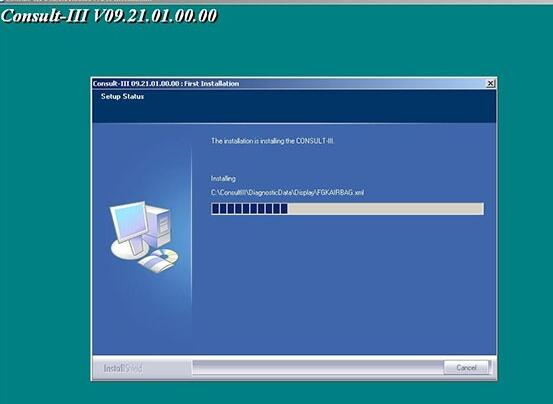 nissan-consult-3-installation-win-xp-13