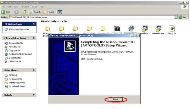 nissan-consult-3-installation-win-xp-15