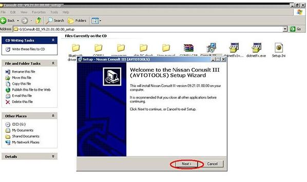 nissan-consult-3-installation-win-xp-2