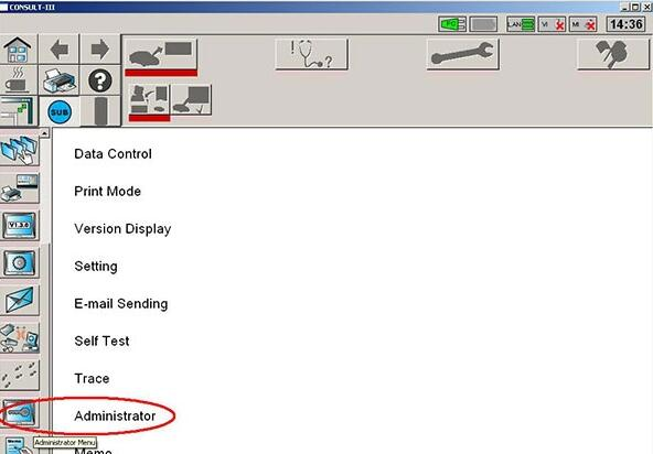 nissan-consult-3-installation-win-xp-23