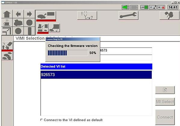 nissan-consult-3-installation-win-xp-29