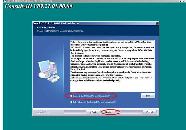 nissan-consult-3-installation-win-xp-7
