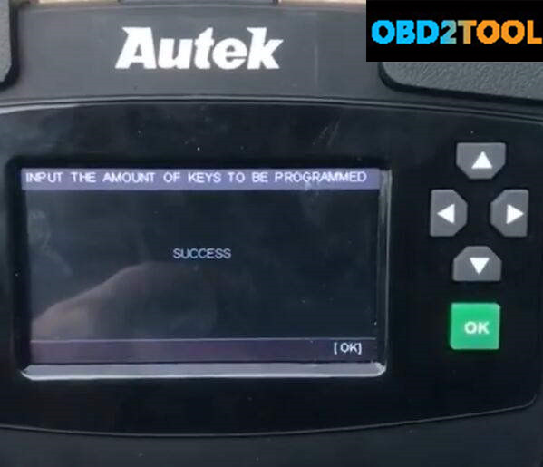 Autek-iKey820-Program-New-Key-for-Honda-Accord-1996-17