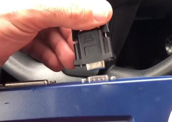 How-to-adjustment-mileage-for-Seat-Ibiza-6J-2014-with-Digiprog-3-2