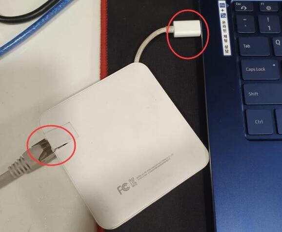 JLR-DoiP-VCI-Bad-Connection-to-Laptop-6