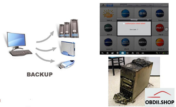 How-to-Backup-and-Restore-Autel-MaxiSys-Diagnostic-Software-3