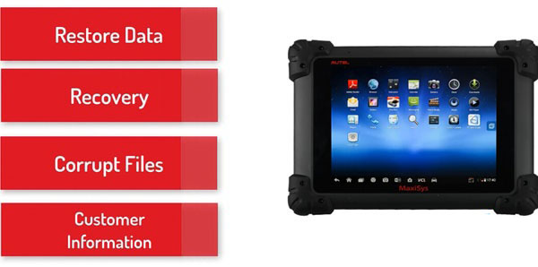 How-to-Backup-and-Restore-Autel-MaxiSys-Diagnostic-Software-4