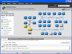 How-to-update-the-wiTECH-Diagnostic-Application-software-1