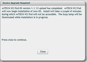 How-to-update-the-wiTECH-Diagnostic-Application-software-4