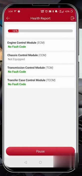 launch-thinkdiag-chevrolet-suburban-2015-brake-pad-reset-08 (2)