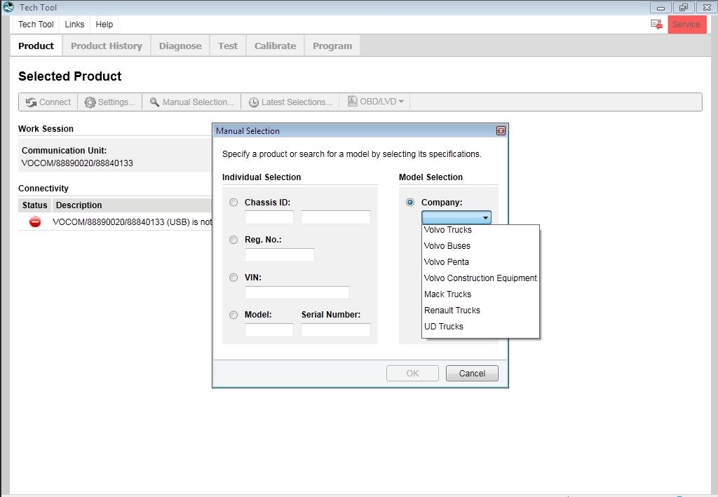 How-to-Install-Volvo-Premium-Tech-Tool-PTT-Software-27
