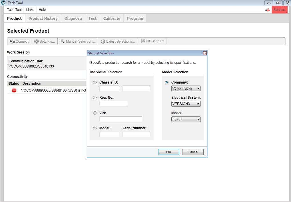 How-to-Install-Volvo-Premium-Tech-Tool-PTT-Software-29