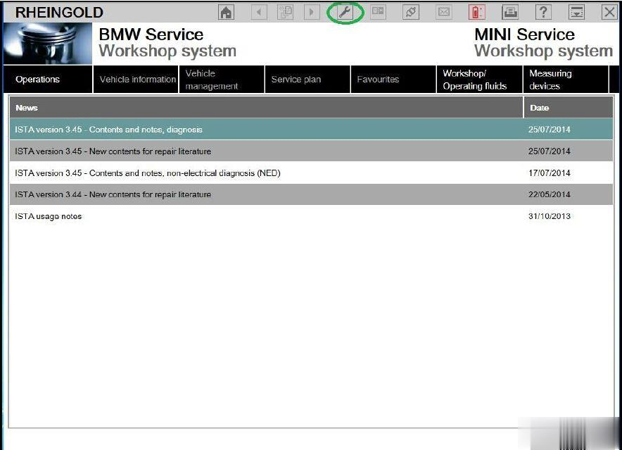 How-to-connect-BMW-ENET-Cable-with-BMW-ISTA-Rheingold-4 (2)