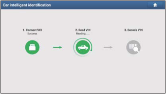 How-to-use-the-diagnostics-function-of-x-431-pad-v-1