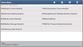 How-to-use-the-diagnostics-function-of-x-431-pad-v-26
