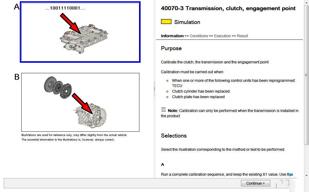 How-to-Install-Volvo-Premium-Tech-Tool-PTT-Software-32
