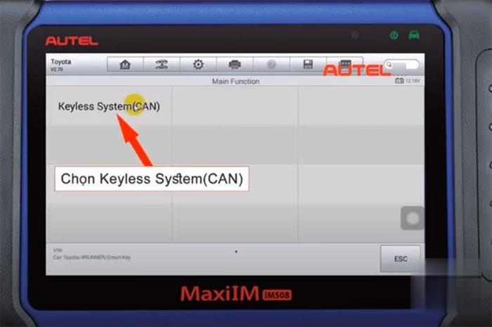 Possible-to-Program-Toyota-2020--Smart-Key-AKL-with-Autel-by-OBD-7 (2)