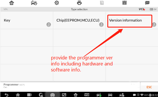 How-to-Check-Autel-Programmer-4