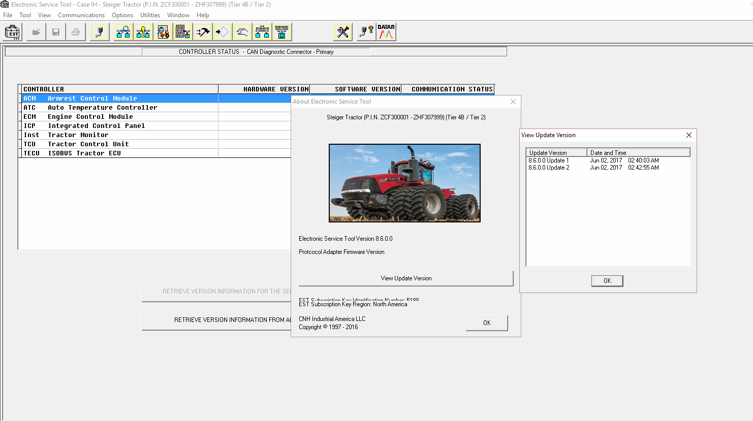 New-Holland-Electronic-Service-Tools-CNH-EST-9.4-3
